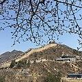 Yanqing, Beijing, China - panoramio (35).jpg