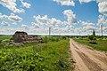 Yaroslavsky District, Yaroslavl Oblast, Russia - panoramio (39).jpg
