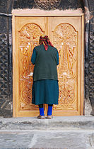 Yeghvard-Church-Doors.jpg
