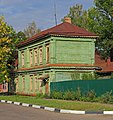 Yegorievsk Aug2012 listed objects 18.jpg