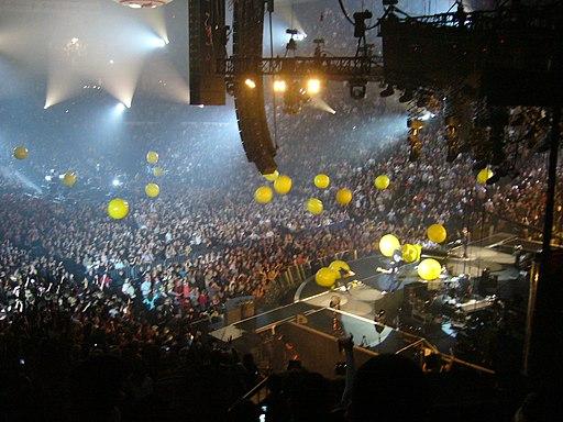 YellowLive