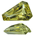 Yellow sapphire untreated 0.67cts.jpg