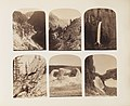 Yellowstone Stereoview Halves- Set 12 (14182652281).jpg
