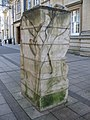 Yeovil street sculpture - geograph.org.uk - 360925.jpg