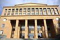 Yerevan State University 24.JPG