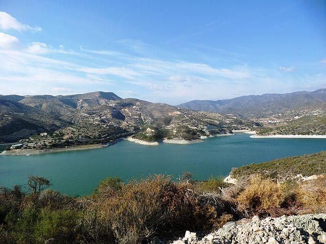 District de Limassol