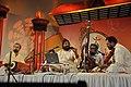 Yesudas at Nishagandhi.jpg