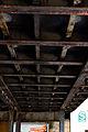 Yorckbrücke S2 von unten 20140731 1.jpg
