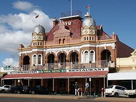 York Hotel, Kalgoorlie.jpg