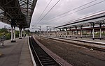 File:York railway station MMB 08.jpg