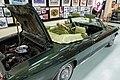 Ypsilanti Automotive Heritage Museum - November 2018 (9759).jpg