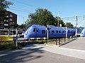 Ystad station 2019 4.jpg