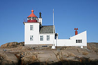 Ytre Hvaler, Holmlungen lighthouse.jpg