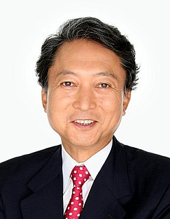 93rd Prime Minister of Japan