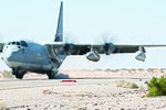Yuma mobile team improves Miramar Marines' aviation capabilities 120607-M-UB212-100.jpg