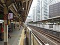 Yurakucho-Sta-Platform.JPG