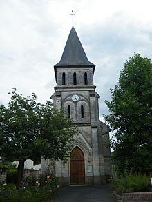 Yzeux, Somme, France (2).JPG