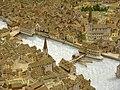 Zürich - Stadtmodell IMG 1352.jpg