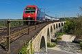 ZVV DPZ Re 450 091 (26344683664).jpg