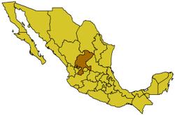 Campeche (negara bagian)