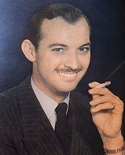 Zachary Scott American actor (1914-1965)