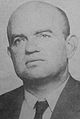 Zack-Joseph-1938.jpg