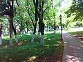 Zagatala City Park - www.Qaxlilar.tk - panoramio (1).jpg