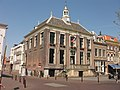 Zaltbommel stadhuis.jpg