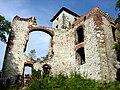 Zamek Tenczyn 20061001 1314.jpg