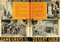 Zane Grey Desert Gold 2 Film Daily 1919.png