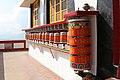 Zang Dhok Palri Phodang 06 - Prayer wheels.jpg