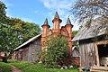Zaubes muižas sūkņu māja - panoramio.jpg