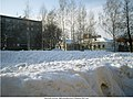 Zavod Mayak, Kirov, Kirovskaya oblast', Russia - panoramio (3).jpg