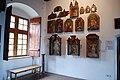 Zbiory Muzeum Historycznegow Sanoku 03.JPG