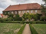 Zeilitzheim-9133216.jpg