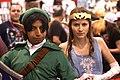 Zelda & Link (7271127202) (2).jpg