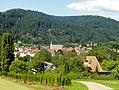 Zell a.H., Winterberg Städtleblick 3.jpg