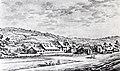 Zeltweg Zürich 1779.jpg