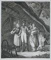 Zentralbibliothek Solothurn - Abschied von der Familie - a0131.tif