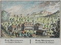 Zentralbibliothek Solothurn - BAD MELTINGEN im Canton Solothurn l BAIN MELTINGEN au Canton de Soleure - a0242.tif