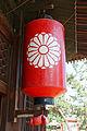 Zentsu-ji in Zentsu-ji City Kagawa pref20n4050.jpg
