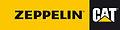 Zeppelin Cat Logo.jpg