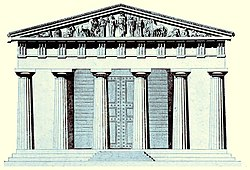 Zeustempel Olympia.jpg