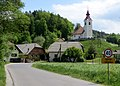 Zgornja Jablanica Slovenia 2.jpg