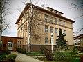 Zgrada stare gimnazije (4).jpg