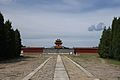 Zhao Xiling Tomb, 2016-09-06 03.jpg
