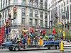 Zinneke Parade-2004-05-08--13-01-12.jpg