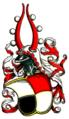 Zinzendorf Stamm Wappen.png