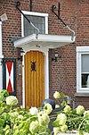 zoetermeer centrum vlamingstraat 83 rijksmonument (04)