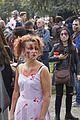 ZombieWalk 0086 (22059909306).jpg